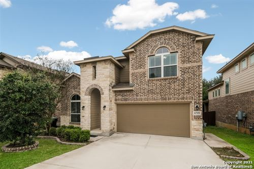 Photo of 6719 Indian Lodge, San Antonio, TX 78253 (MLS # 1523523)