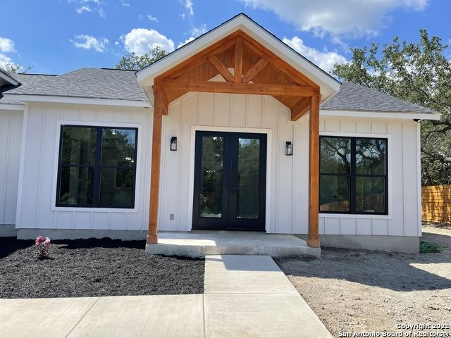 Photo of 28912 Waterview Dr, Boerne, TX 78006 (MLS # 1560526)