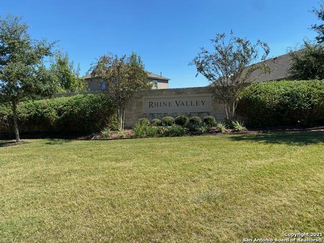 Photo of 10164 Bussang, Schertz, TX 78154 (MLS # 1565537)