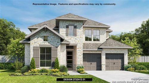 Photo of 2032 Creekview, Seguin, TX 78155 (MLS # 1565539)