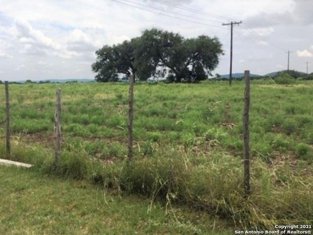 Photo of 775 LAKESHORE DR, Bandera, TX 78003 (MLS # 1544575)