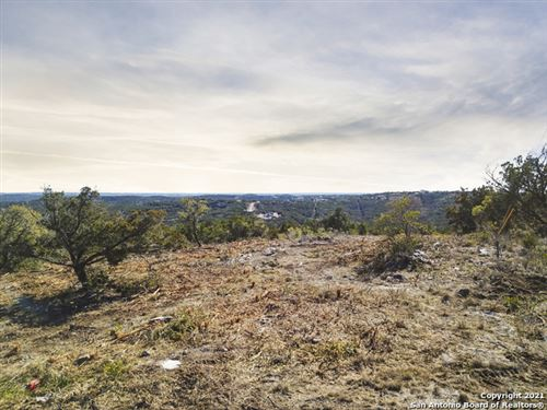Photo of LOT 397 County Road 2744, Mico, TX 78056 (MLS # 1508580)