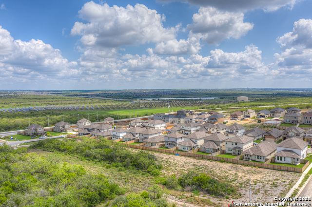 Photo of 9122 McCoy Pass, Converse, TX 78109 (MLS # 1510583)