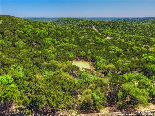 Photo of 5918 CAMINO ALTURAS, San Antonio, TX 78257 (MLS # 1434612)