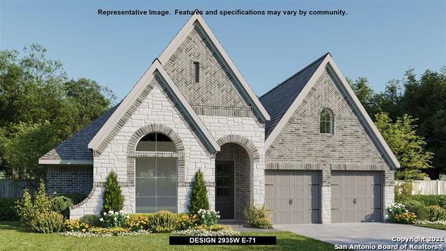 9031 Beacon Ridge, San Antonio, TX 78255 - #: 1556619