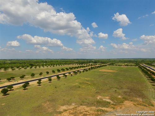 Photo of 109 W Tree Farm Drive, Lytle, TX 78052 (MLS # 1441636)