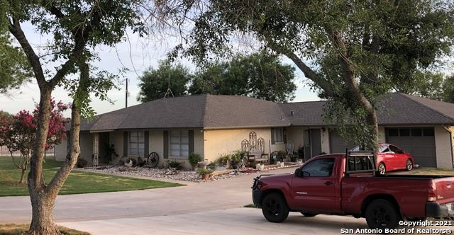 Photo of 1275 Fm 471 N, Castroville, TX 78009 (MLS # 1547644)