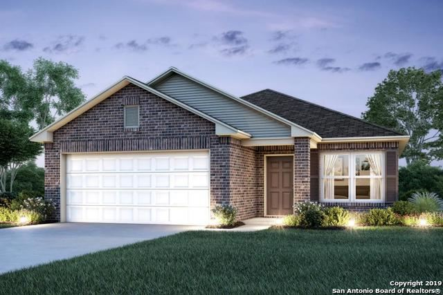 Photo of 6926 Phoenix Path, Converse, TX 78109 (MLS # 1510659)