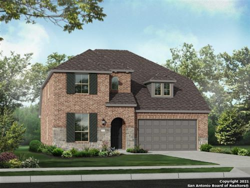 Photo of 12217 Tower, San Antonio, TX 78253 (MLS # 1519661)
