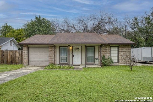 Photo of 4426 HICKORY HILL DR, Kirby, TX 78219 (MLS # 1547664)