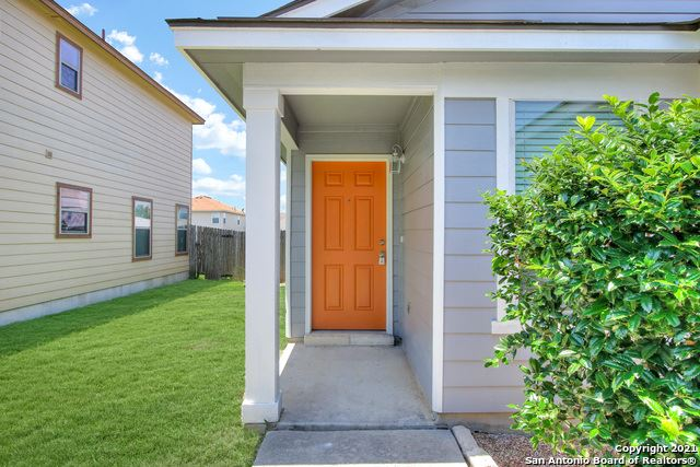 Photo of 2343 Cats Paw View, Converse, TX 78109 (MLS # 1549673)
