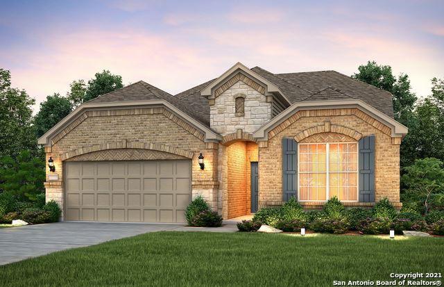 12313 Sagerider, San Antonio, TX 78254 - #: 1557691