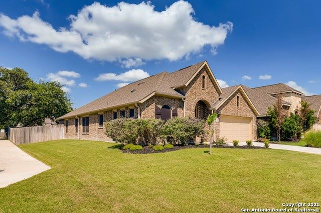 Photo of 102 Vail Dr, Boerne, TX 78006 (MLS # 1539701)