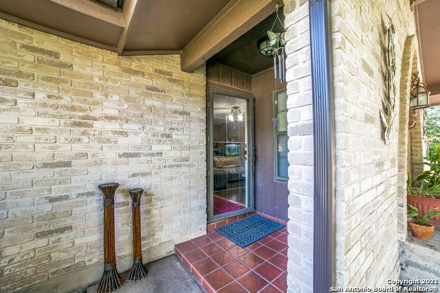 Photo of 6514 Forest Grove, Leon Valley, TX 78240 (MLS # 1537709)