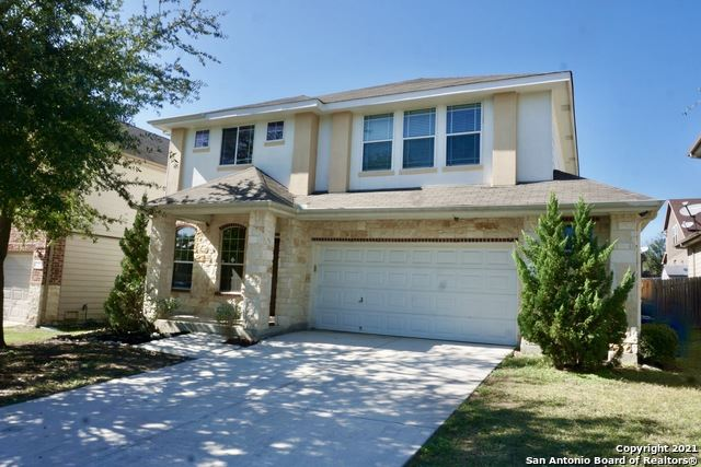 Photo of 224 COUNTRY VALE, Cibolo, TX 78108 (MLS # 1564715)