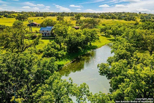Photo of 7933 W US Highway 290, Fredericksburg, TX 78624 (MLS # 1561717)