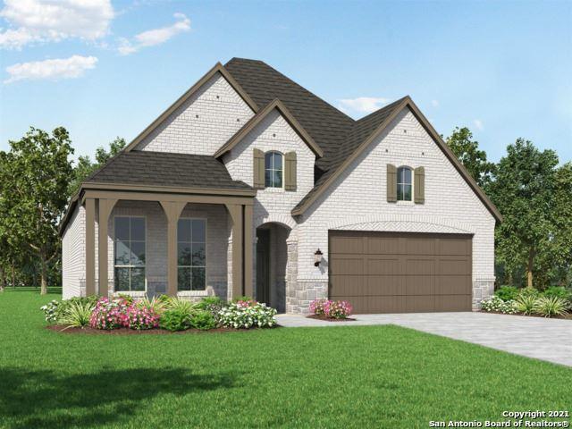 10713 Davis Farms, San Antonio, TX 78254 - #: 1546741