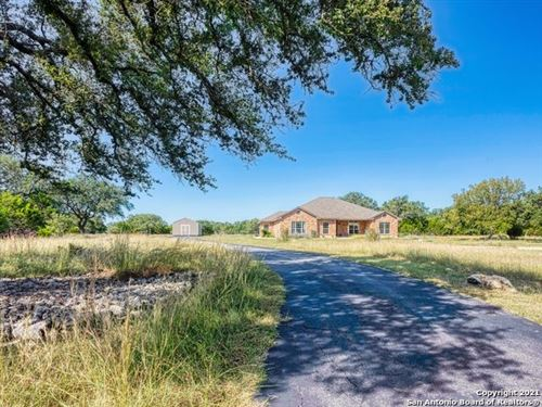 Photo of 108 GUADALUPE BEND, Boerne, TX 78006 (MLS # 1567744)