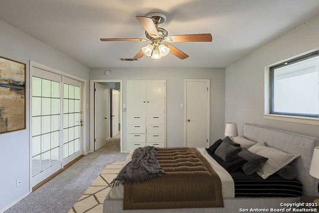 Photo of 5815 GRASS HILL DR, Leon Valley, TX 78238 (MLS # 1546745)