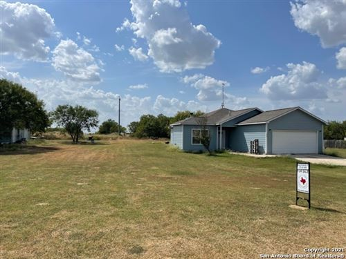 Photo of 240 Dove Mill Dr, Lytle, TX 78052 (MLS # 1558776)