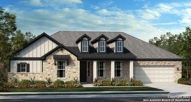 Photo of 7014 Vinedale View, Fair Oaks Ranch, TX 78015 (MLS # 1526797)