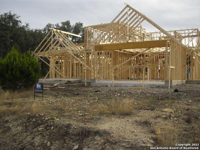 Photo of 105 W Pat Dolan, Blanco, TX 78606 (MLS # 1552812)