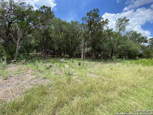 Photo of LOT 333 PR 1742, Mico, TX 78056 (MLS # 1554818)