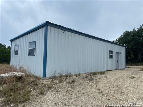 Photo of 283 Midwaters Dr, Hunt, TX 78024 (MLS # 1565819)