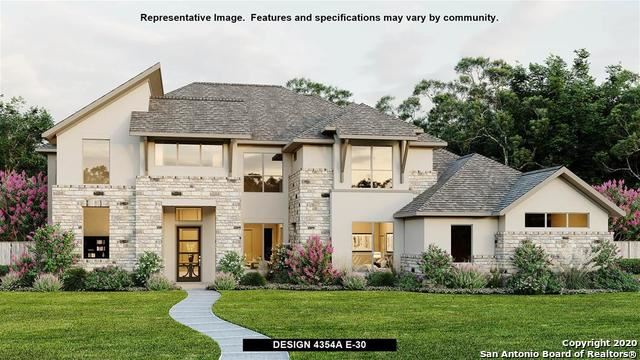 Photo of 1647 Bussola, New Braunfels, TX 78132 (MLS # 1490819)
