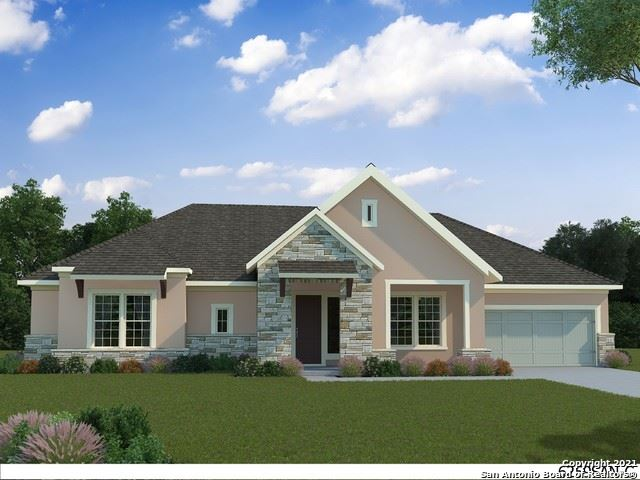 2226 Black Dog Rd, San Antonio, TX 78260 - #: 1540829