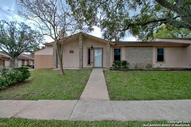 Photo of 1051 COUNTRY CLUB DR #37, Seguin, TX 78155 (MLS # 1566833)