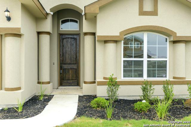 Photo of 427 Park Circle, Hondo, TX 78861 (MLS # 1505844)