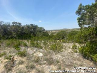 Photo of 19068 Bandera Rd, Helotes, TX 78023 (MLS # 1556873)