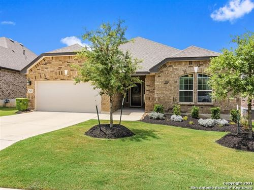 Photo of 27433 Camellia Trace, Boerne, TX 78015 (MLS # 1559876)