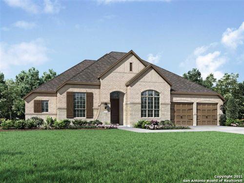 Photo of 13175 Hallie Chase, Schertz, TX 78154 (MLS # 1549925)