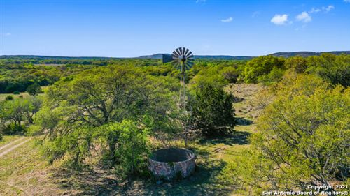 Photo of 601 Red Corral Ranch Rd, Wimberley, TX 78676 (MLS # 1521959)