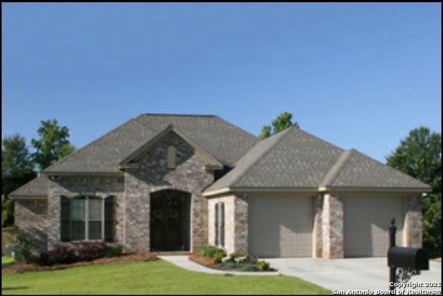 Photo of LOT 7 SOMERSET RD, Somerset, TX 78069 (MLS # 1515961)