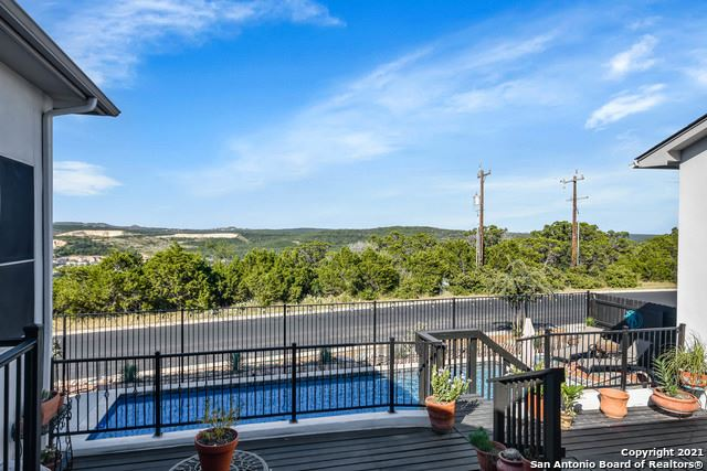 Photo of 17330 Comanche Bluff, Helotes, TX 78023 (MLS # 1561970)