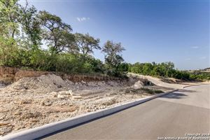 Photo of 10111 Nina Ridge, San Antonio, TX 78255 (MLS # 1325999)