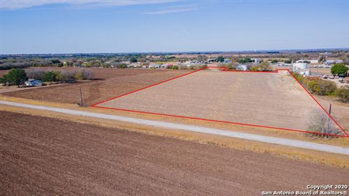 Tiny photo for 14322 Interstate 10 E, Converse, TX 78109 (MLS # 1498999)
