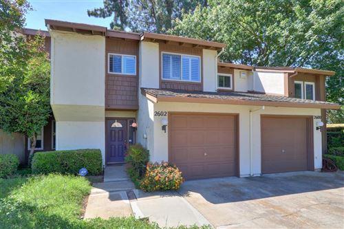 Photo of 2602 Rio Bravo Circle, Sacramento, CA 95826 (MLS # 221065000)