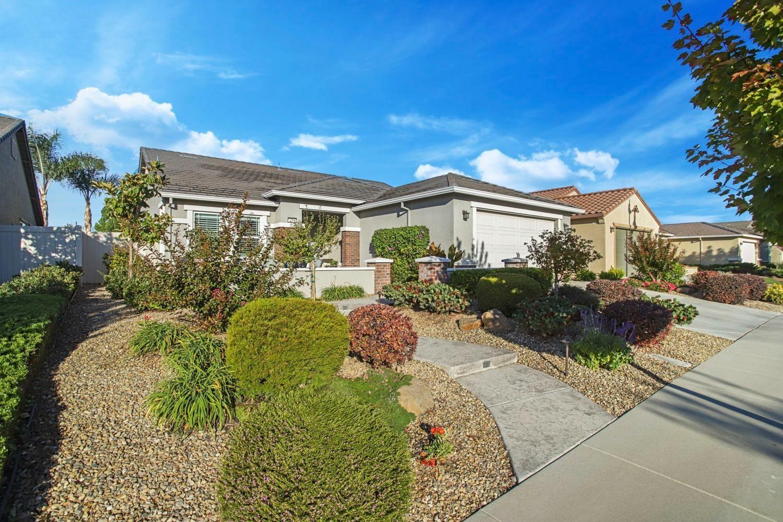 2689 Maple Grove Avenue, Manteca, CA 95336 - MLS#: 221134000