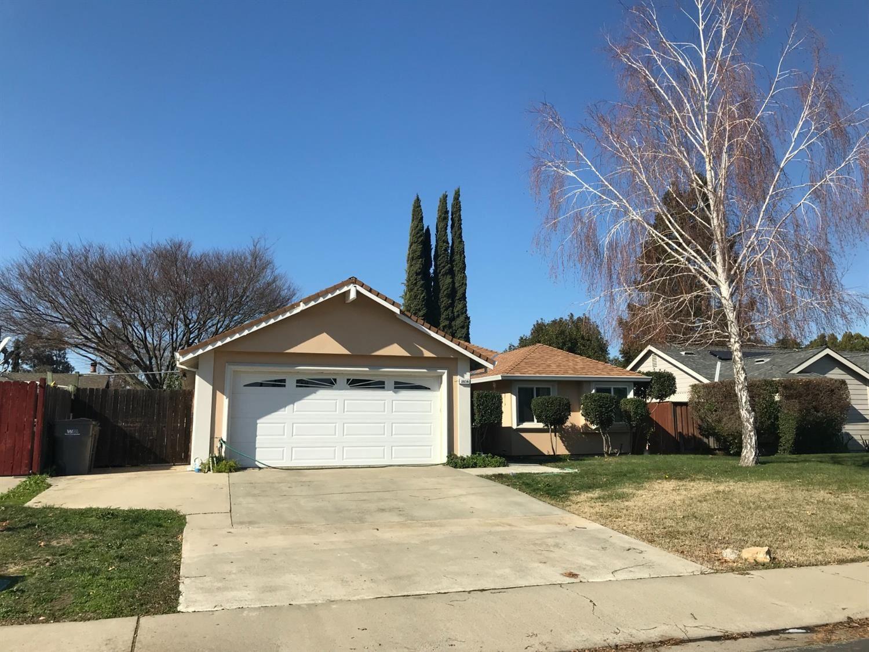 Photo of 2838 Teresa Drive, West Sacramento, CA 95691 (MLS # 221005001)