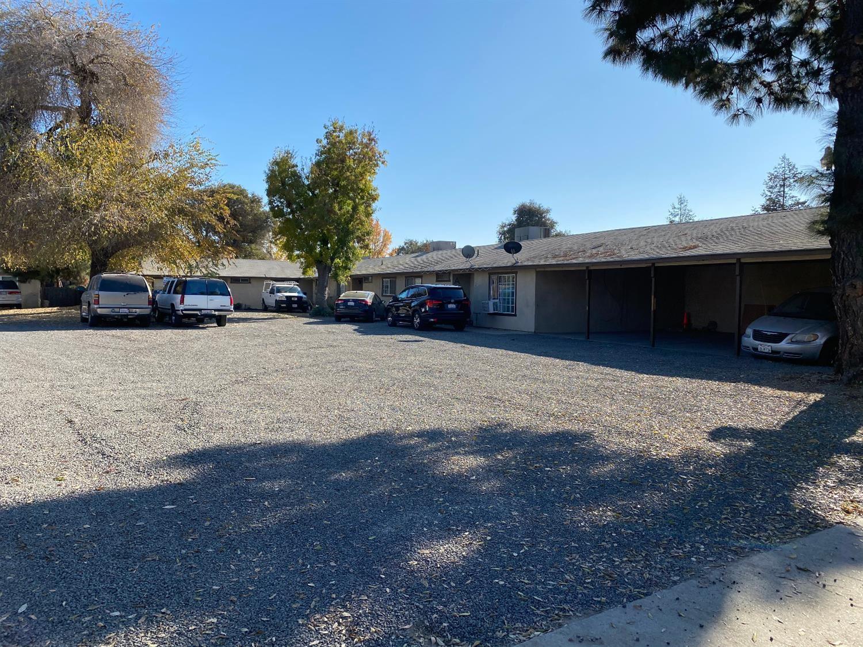 1205 Roselawn Avenue, Modesto, CA 95351 - #: 20065003