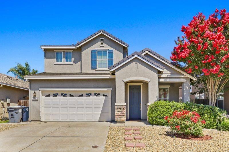 10149 Lofton Way, Elk Grove, CA 95757 - #: 221090003