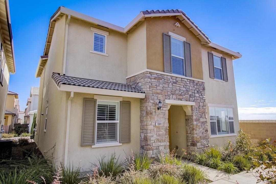 10849 Portico, Rancho Cordova, CA 95670 - MLS#: 221132003