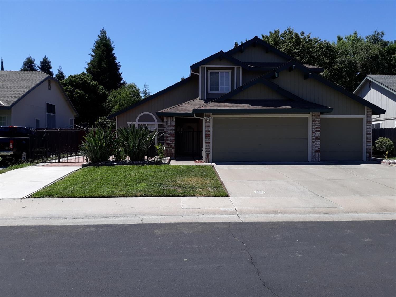 9012 Paso Robles Way, Elk Grove, CA 95758 - #: 20040005