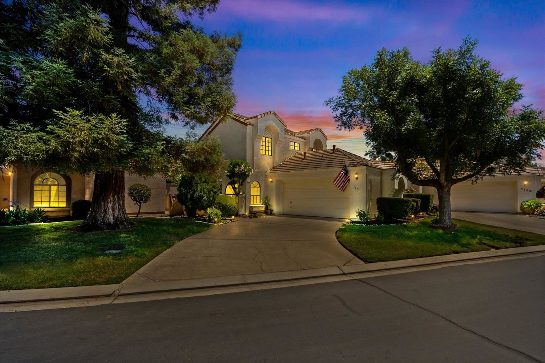 Photo of 1161 Copper Verde Lane, Modesto, CA 95355 (MLS # 221076005)