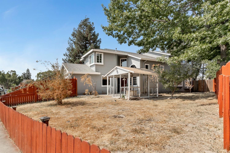 8262 Prior Way, Antelope, CA 95843 - MLS#: 221094006