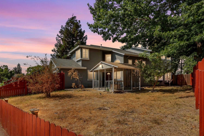 Photo of 8262 Prior Way, Antelope, CA 95843 (MLS # 221094006)